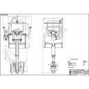 Совершенствование технологии ТО машинно-тракторного парка с  разработкой приспособления для выпрессовки гильз цилиндров