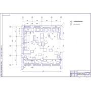 Организация технического обслуживания и ремонта скреперов и грейдеров