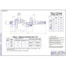 Проект специализированного участка по восстановлению коленчатых валов компрессоров