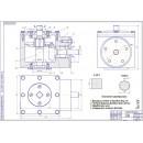 Проект технической эксплуатации МТП с разработкой гайковёрта для скручивания гаек стремянок рессор и гаек крепления колес тракторов