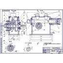 Совершенствование организации ремонта машин с разработкой устройства для проверки свободного хода стартера
