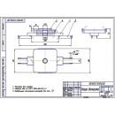 Устройство для разборки и сборки соединений с натягом