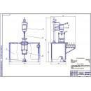 Реконструкция электротехнического участка с разработкой стенда для ремонта генераторов