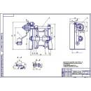 Анализ производственной деятельности предприятия с разработкой тех. процесса на восстановления коленчатого вала