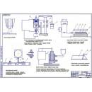 Анализ производственной деятельности с разработкой технологии упрочнения рабочих органов кормоуборочному комбайну КСК-100 А