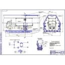 Анализ производственно-хозяйственной деятельности с разработкой моечной установки