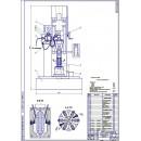 Внедрение систем активного контроля в технологический процесс восстановления гильз цилиндров