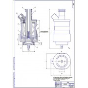 Модернизация системы питания двигателя ЗМЗ-406