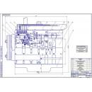 Модернизация системы питания дизеля CUMMINS 6 CTA