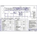 Модернизация стенда диагностики тормозных свойств двухосных автомобилей КИ-4998