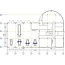 Проектирование учебно-сервисного автотракторного центра с разработкой устройства для проверки электромагнитных управляемых клапанов