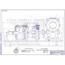 Реорганизация агрегатного цеха с разработкой приспособления для резки ленты