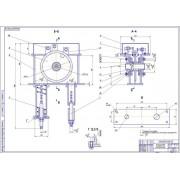 Совершенствование ремонта машин с разработкой установки для проверки свободного хода муфт стартеров