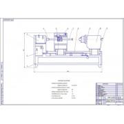 Совершенствование технологии и организации восстановления деталей машин электроконтактной приваркой