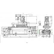 Участок механического цеха по обработке деталей Д-260 с разработкой технологического процесса механической обработки на вал распределительный
