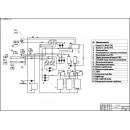 Производственно-отопительная котельная с расчетом и выбором водоподготовительного оборудования