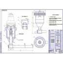 ТО-2 легковых автомобилей с разработкой ручного приспособления для подачи консистентных смазок