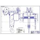 Организация текущего ремонта МТП в СПК (колхоз)