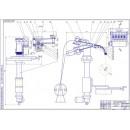 Разработка механического цеха по восстановлению деталей с помощью установки для наплавки