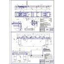 Диагностирование и ремонт генераторных установок и электростартеров автомобилей на СТО