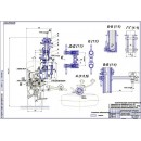 Модернизация передней подвески Лады Гранта