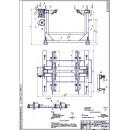 Организация ремонта дизельных двигателей в условиях ремонтно-технического предприятия с разработкой участка мойки деталей
