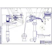 Совершенствование организации и технологии ремонта подвижного состава