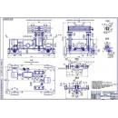 Совершенствование технологии ТО-2 грузовых автомобилей