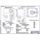 Технологическое проектирование специализированной станции технического обслуживания легковых автомобилей