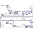 Совершенствование технологии технического обслуживания и ремонта подвижного состава