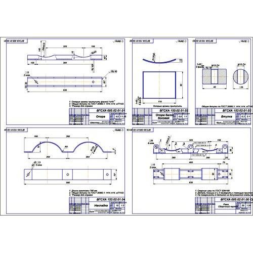 работа на тему Модернизация системы питания УАЗ перевод на  Дипломная работа на тему Модернизация системы питания УАЗ 3163 перевод на газ