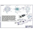 Блокировка межколёсного дифференциала на ГАЗ-33021 (Газель)