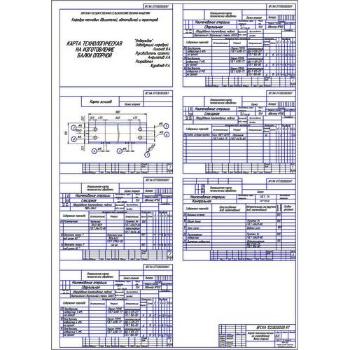 работа на тему Перевод КамАЗ на газ  Дипломная работа на тему Перевод КамАЗ 6522 на газ