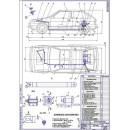 Перевод автомобиля ВАЗ-2108 на газ