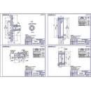 Разработка гибридной трансмиссии на автомобиль ГАЗ-2705