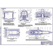 Дизель на биотопливе