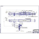 Гидроусилитель рулевого управления ВАЗ-2114