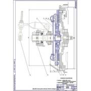 Сцепление ВАЗ-2110