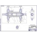 Сигнализатор тормозной системы ГАЗель